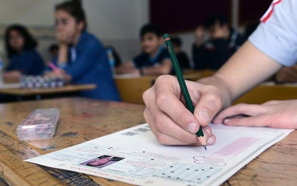 DGS sınav yeri-2018 ne zaman açıklanacak ÖSYM sınav takvimi