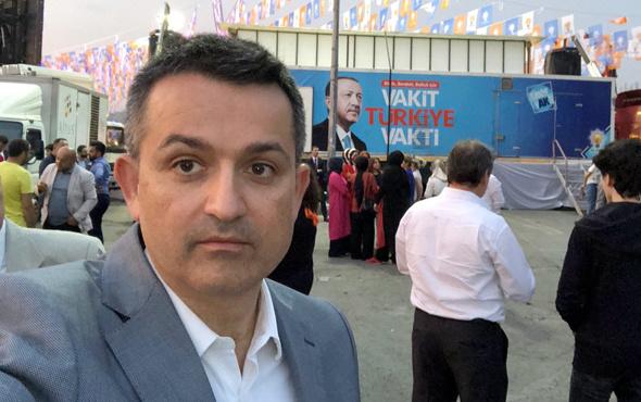Bekir Pakdemirli kimdir Albaraka - Turkcell ve Bim yöneticisi babası ise...