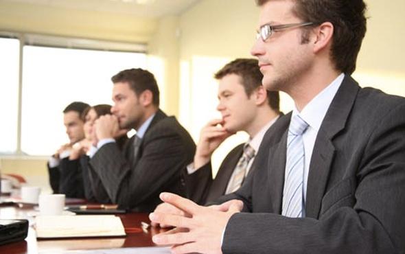 Gelir Uzman Yardımcılığı sınavı kaç soru sorulacak-konular neler?