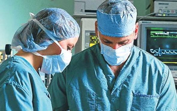 2 yıllık sağlık hemşirelik bölümleri taban ve tavan puanları 2018 YKS kılavuzu