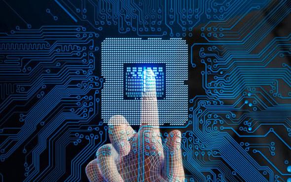 Elektrik Elektronik Mühendisliği taban ve taban puanı 2018 4 yıllık üniversite sıralaması