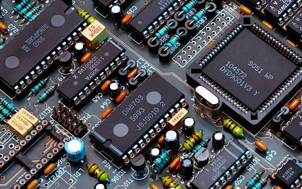 Elektronik Mühendisliği taban ve taban puanı 2018 4 yıllık üniversite sıralaması