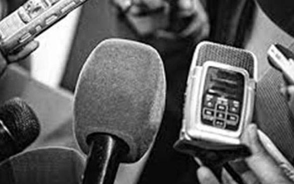 Gazetecilik taban ve taban puanı 2018 4 yıllık üniversite sıralaması
