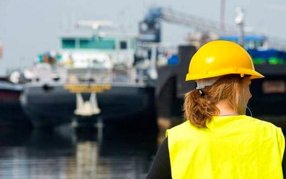 Gemi İnşaatı ve Gemi Makineleri Mühendisliği taban puanı 2018 4 yıllık üniversite sıralaması