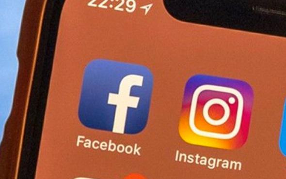 Facebook, yanlışlıkla Endonezya'daki depremi kutladı