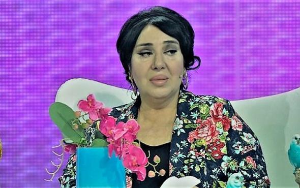 Nur Yerlitaş'ın sağlık durumuyla ilgili yeni açıklama