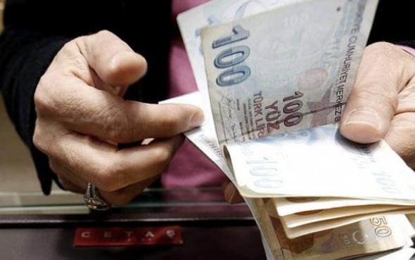Emekli sandığı bayram ikramiyesi ödemesi ayın kaçında verilecek?
