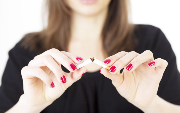Amerikan sigaraları markasına göre yeni zamlı fiyatı kaç para olacak?