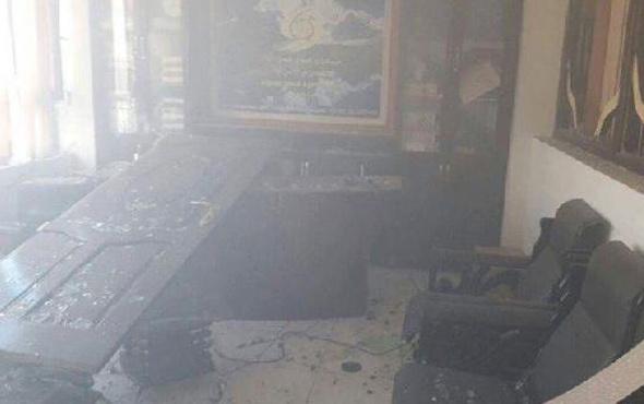 Afganistan'da okula saldırı! 25 ölü çok  sayıda yaralı var