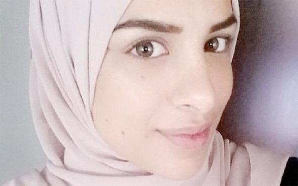 İsveç'te tazminat kazanan Müslüman kadına yüzlerce tehdit