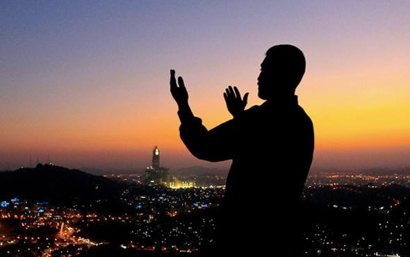 Teşrik tekbiri nedir, kaç gün sürüyor, duası var mı?