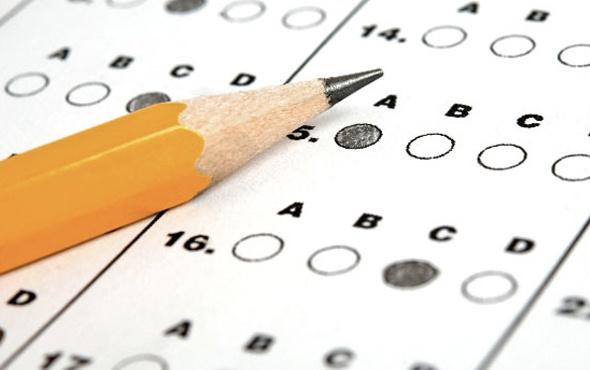 2. nakil sonuçları sorgulama MEB e-okul sonuç sorgulama sayfası