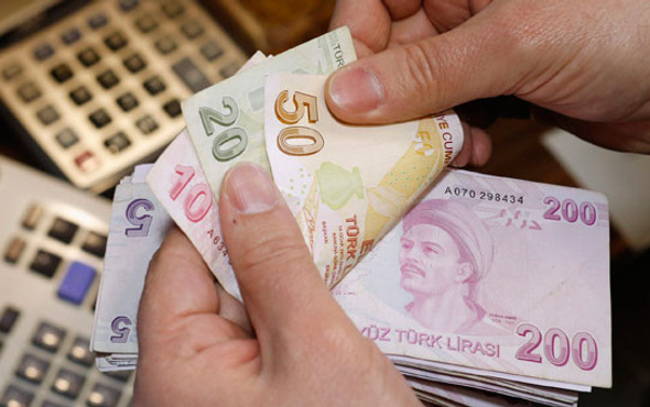 Ağustos emekli maaşları ne zaman verilecek?