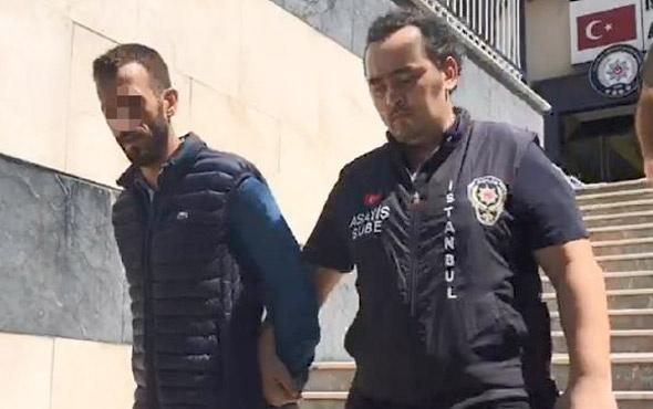 Diyarbakır'da başlayan husumet Kadıköy'de cinayetle sonuçlandı