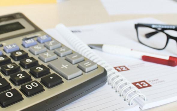 Engelli maaşları ödeme günü hangi ayda 2022 maaş ödeme takvimi