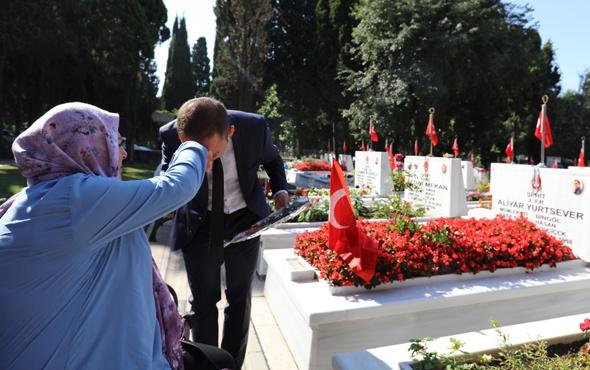 İBB, Kurban Bayramı'nda da hizmette sınır tanımadı