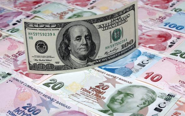 Dolar bugün kaç lira oldu? Altın fiyatları neden yükseliyor?