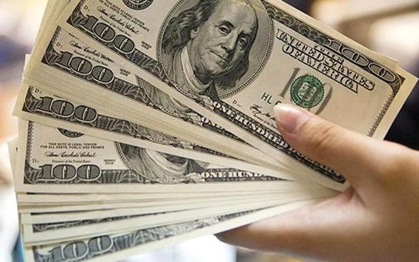 Hükümetten 150 milyar dolarlık hamle! 2023 yılında...