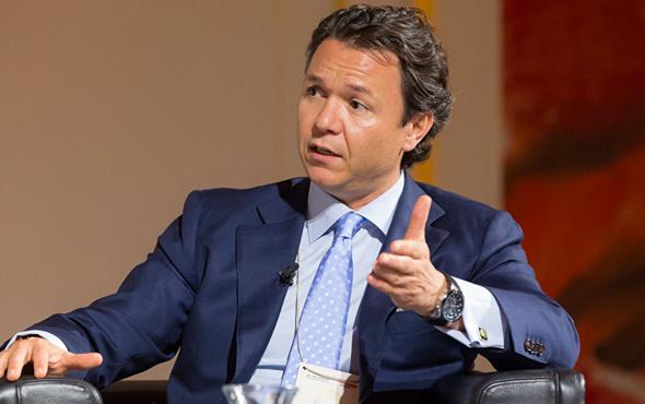 Arçelik CEO'su: Artan maliyeti tüketiciye yansıtmak zorundayız