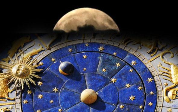 Parçalı Güneş Tutulması burçları etkileyecek neyin nesi bu tutulma!