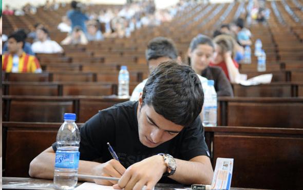 DGS sonuçları 2018 ne zaman açıklanacak ÖSYM AİS girişi
