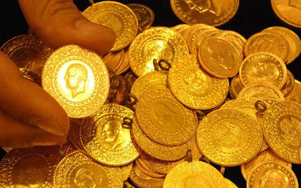 Taşı toprağı altınmış! Altın zengini olan illerin başında bakın neresi geliyor