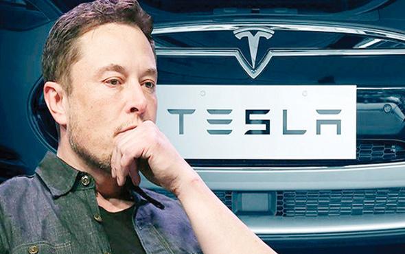 Canlı yayında esrar içen Elon Musk'a Balıkesir'den boykot