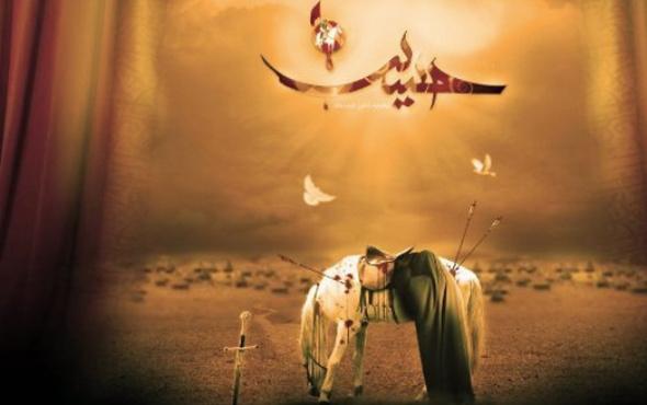 Muharrem ayı faziletleri neler ibadetleri ilk gece kılınacak namazı