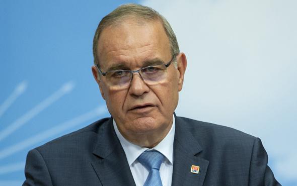 CHP'den '9 ili kaybedecek' iddiasına yanıt