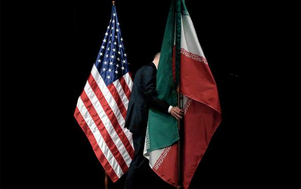 İran'ın hedefindeki muhalif Kürt gruplar! İsrail ve ABD...