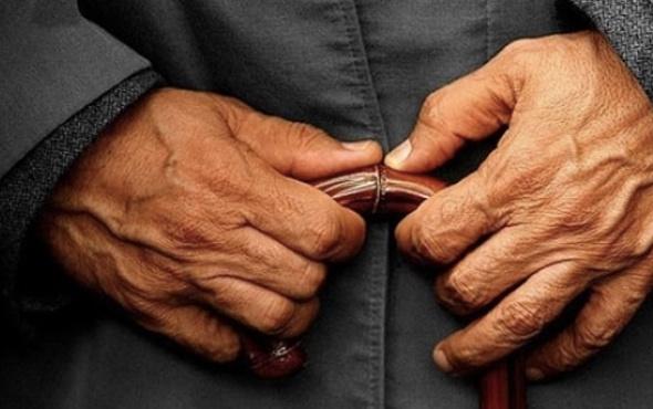 65 yaş aylığı ödemesi ayın kaçında-kimlerin maaşı kesilecek?