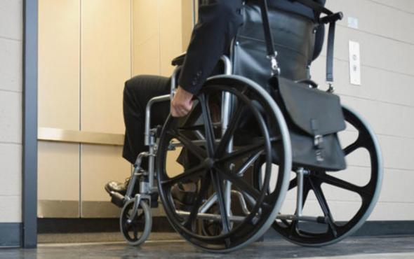 Engelli maaşları ne zaman ödenecek ayın kaçında ödeme günü?