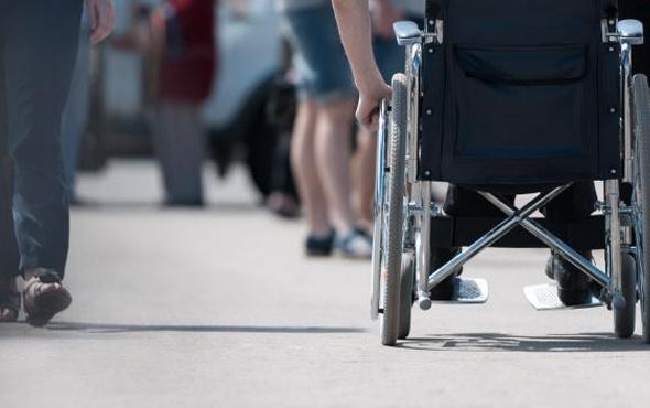 3 aylık ödenen engelli maaşlarına yeni düzenleme-ilk ödeme ne zaman?