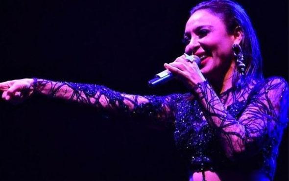 Ziynet Sali konserde bayılmasının nedenini açıkladı
