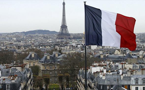 Fransa'dan İdlib için sürpriz teklif!