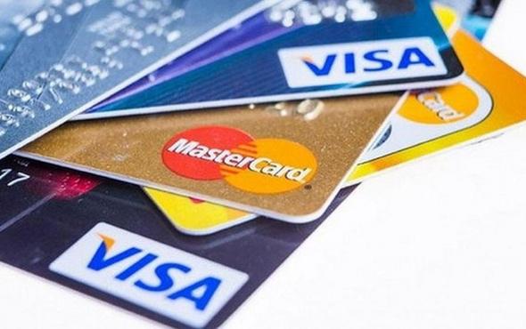 Kredi ve bankamatik kartınız çalınıp para çekilirse bunu kim öder?