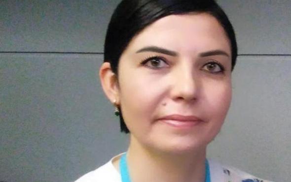 İYİ Parti Uşak teşkilatında istifa
