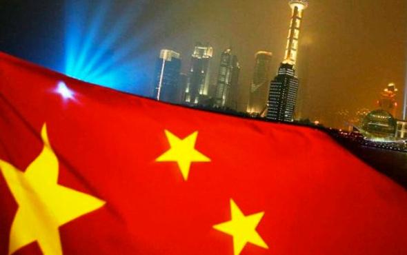 Çin'in hedefi nükleerde dünya lideri olmak!