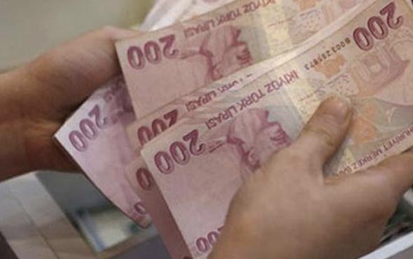 Bakanlık açıkladı: 200 bin lira hibe verilecek