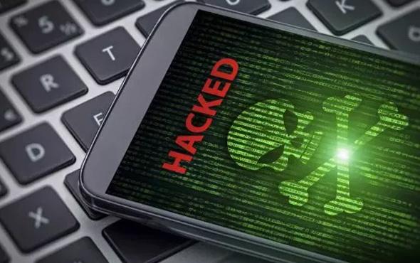 Android telefonunuz yavaşladıysa kripto kurbanı olabilirsiniz!