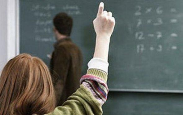 Binlerce öğretmeni ilgilendiriyor! MEB açıkladı