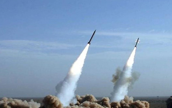 İsrail ordusu yetkilisinden Suriye ve İran itirafı