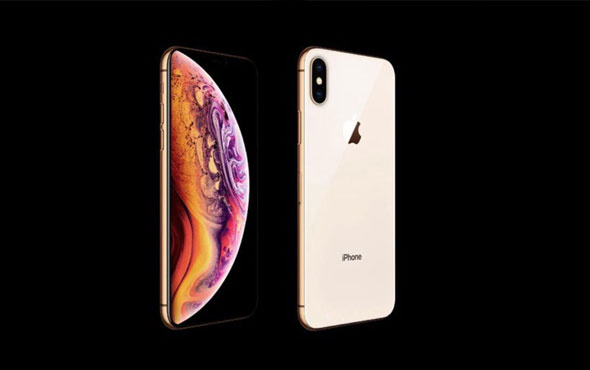 iPhone XS Plus nasıl olacak! İşte tüm bilinenler