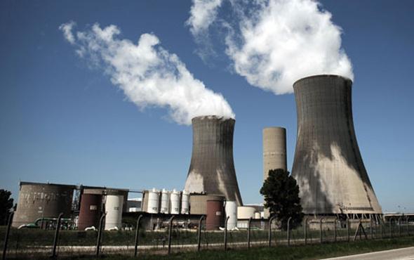Özbekistan ve Rusya nükleerde anlaştı