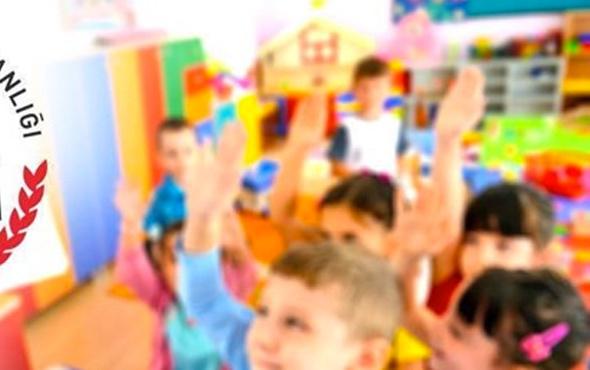 Liselere girişte son nakil dönemi sonuçları açıklandı