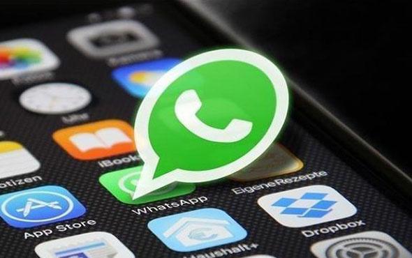 Dolandırıcılar işbaşında! WhatsApp'ta sakın bunu yapmayın