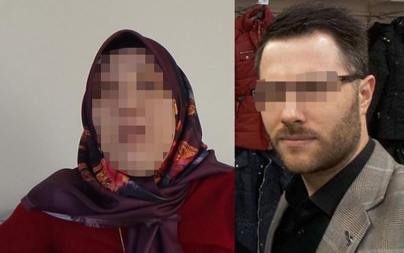 Bilgisayarında baldızının çıplak fotoğrafları bulunan enişteye 28 yıl hapis cezası ile ilgili görsel sonucu