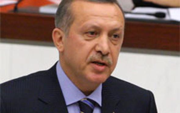 Erdoğandan Bahçeliye küfür cevabı