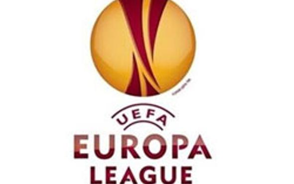 UEFA'da kimler tur atladı?