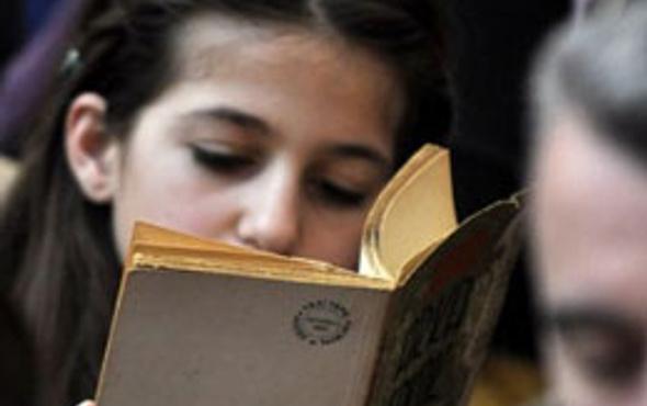 Bayrampaşa'da kitap şöleni